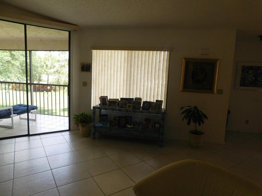 Additional photo for property listing at 15307 Strathearn Drive 15307 Strathearn Drive Delray Beach, Florida 33446 Estados Unidos
