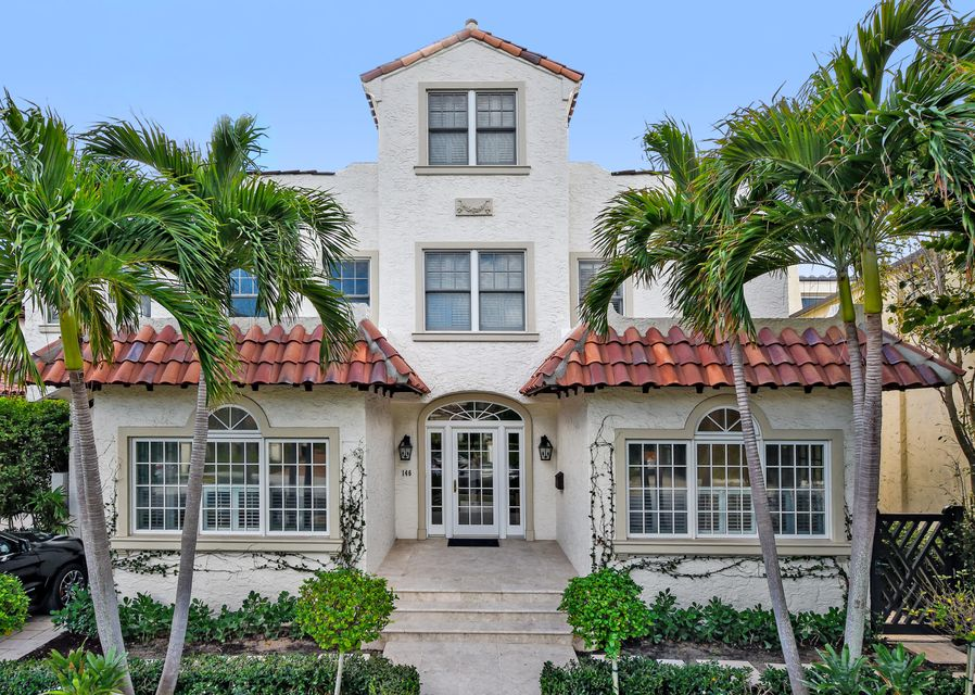 Additional photo for property listing at 146 Australian Avenue  Palm Beach, Florida 33480 Vereinigte Staaten