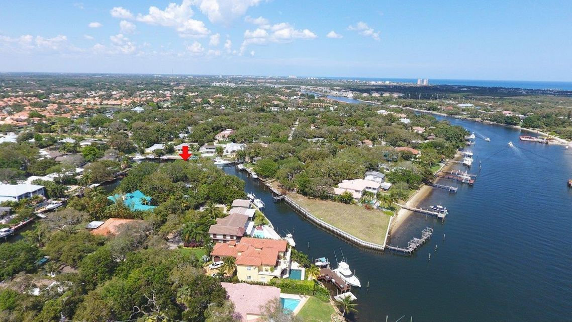 Additional photo for property listing at 12935 S Shore Drive 12935 S Shore Drive Palm Beach Gardens, Florida 33410 Vereinigte Staaten