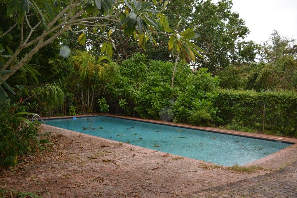 Additional photo for property listing at 12935 S Shore Drive 12935 S Shore Drive Palm Beach Gardens, Florida 33410 Estados Unidos