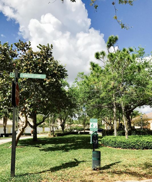 ABACOA JUPITER FLORIDA