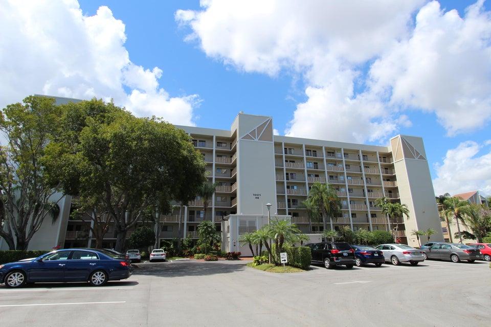 14425 Strathmore Lane 401, Delray Beach, FL 33446