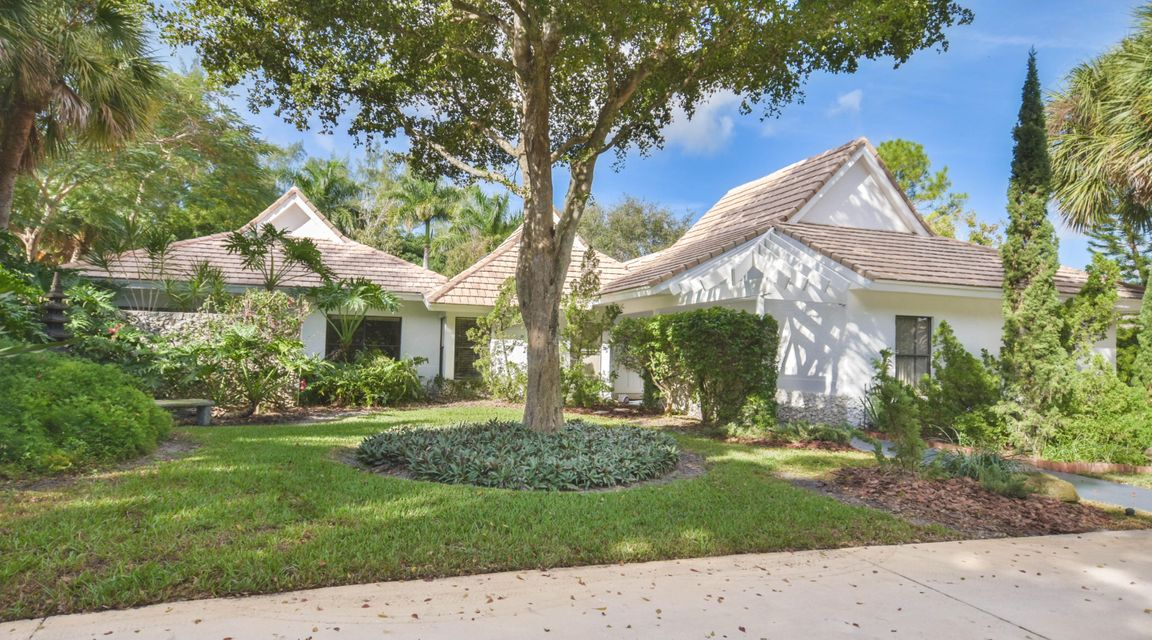 18660 Long Lake Drive, Boca Raton, FL 33496