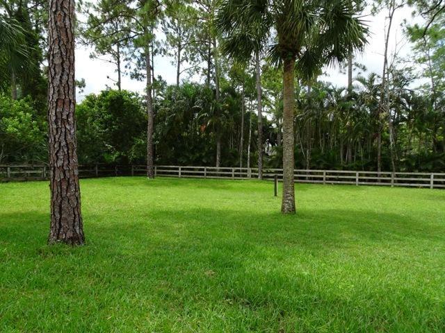 Additional photo for property listing at 2315 Deer Run Boulevard 2315 Deer Run Boulevard 克萨哈奇, 佛罗里达州 33470 美国