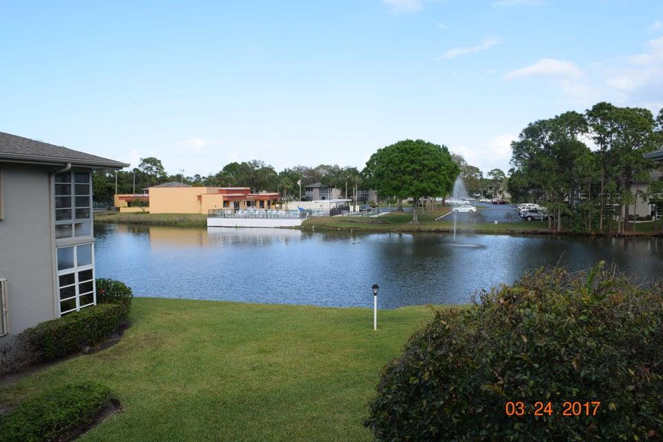 3 Lake Vista Trail 203, Port Saint Lucie, FL 34952
