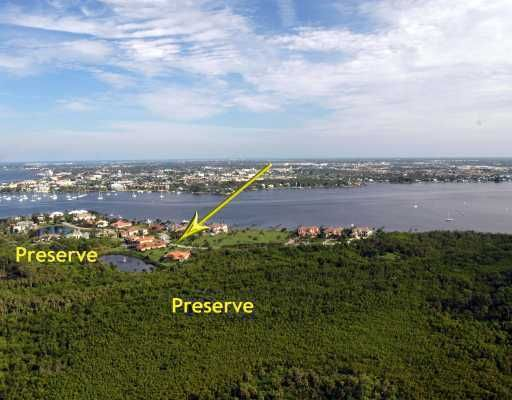 Additional photo for property listing at 1237 SW Estates Place 1237 SW Estates Place Palm City, Florida 34990 United States