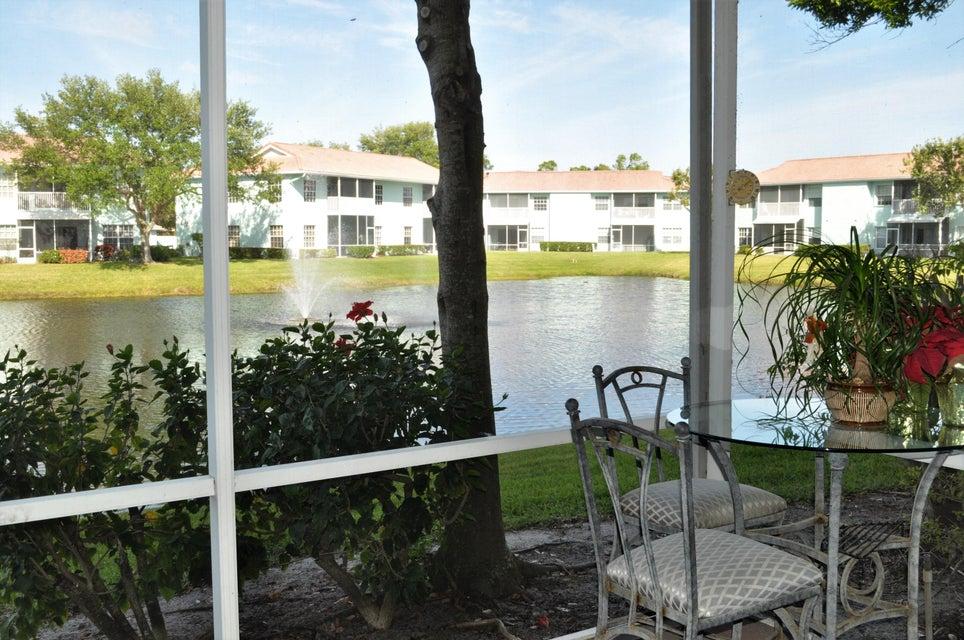 1129 SW Swan Lake Circle 402, Port Saint Lucie, FL 34986