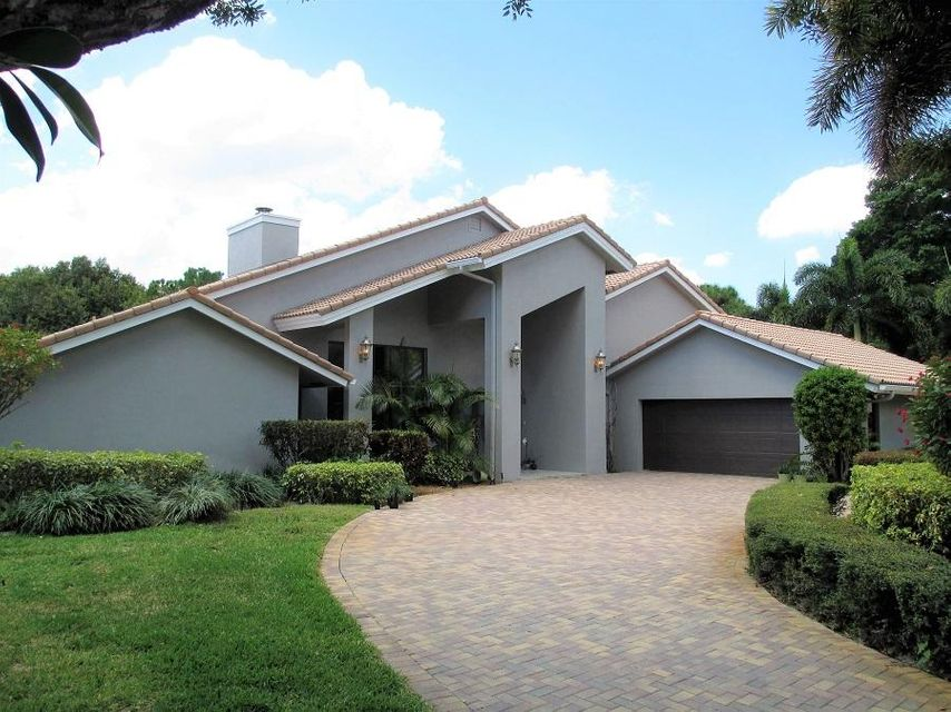 4612 Turnberry Court, Boynton Beach, FL 33436