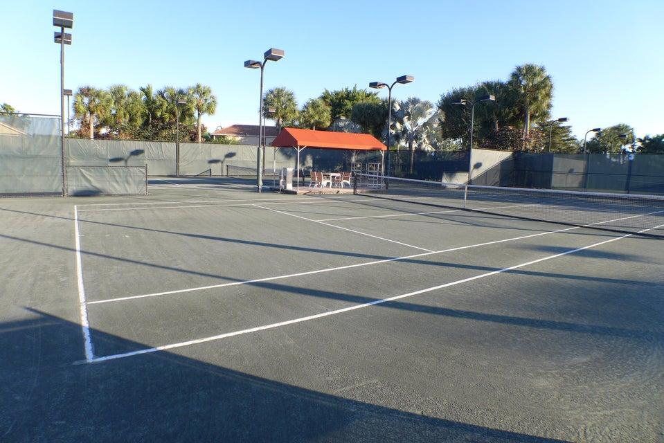 Photo of  Boca Raton, FL 33496 MLS RX-10320110