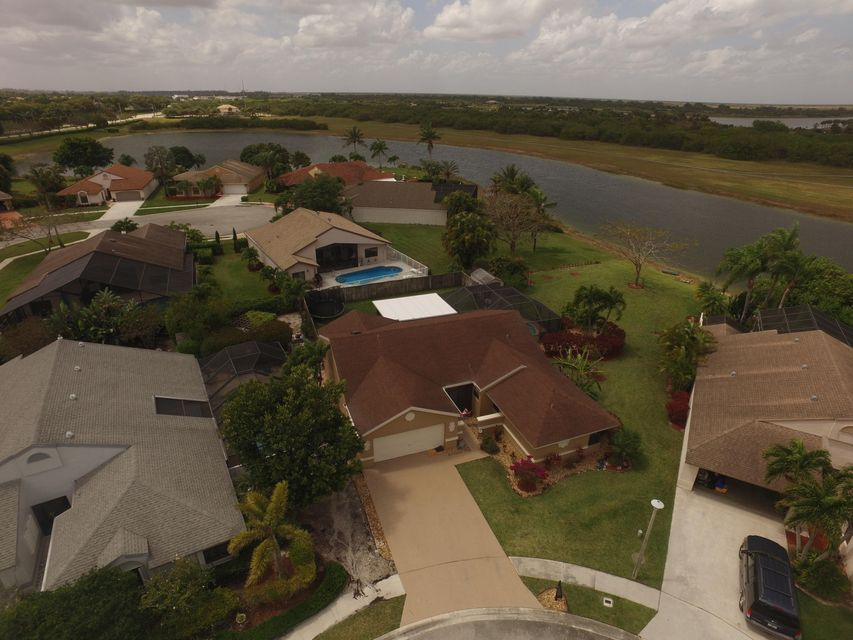 11885 Sunchase Court, Boca Raton, FL 33498