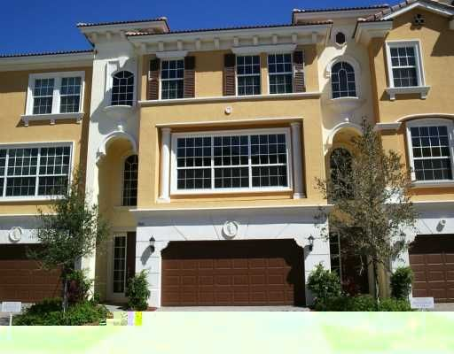 5660 NE Trieste Way is listed as MLS Listing RX-10325421 with 11 pictures