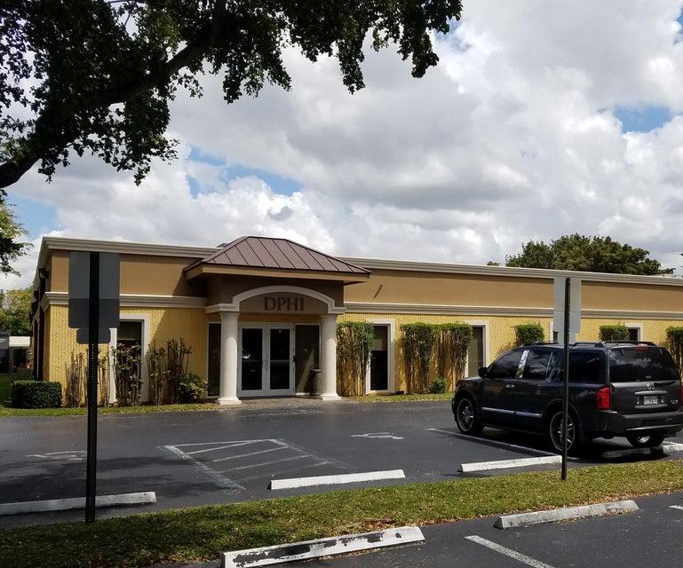 2745 W Cypress Creek Road B, Fort Lauderdale, FL 33309