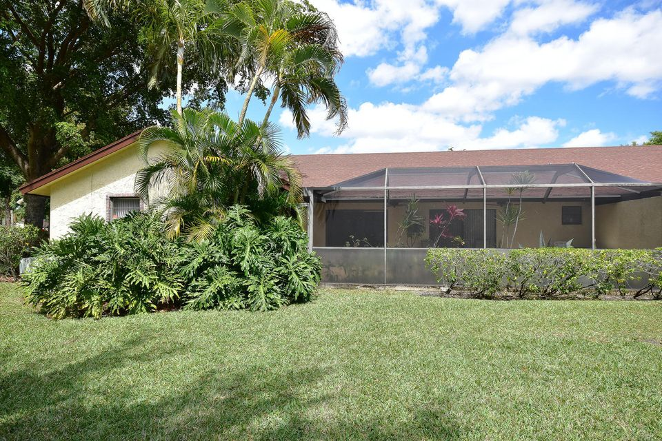 Additional photo for property listing at 23359 Barlake Drive 23359 Barlake Drive Boca Raton, Florida 33433 Estados Unidos