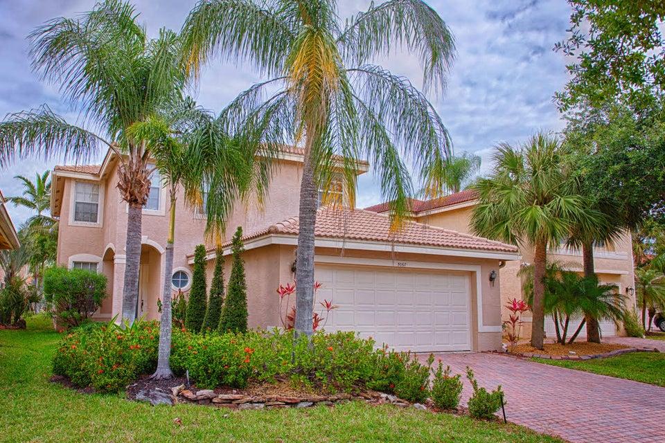 Home for sale in NAUTICA ISLES 3 Greenacres Florida