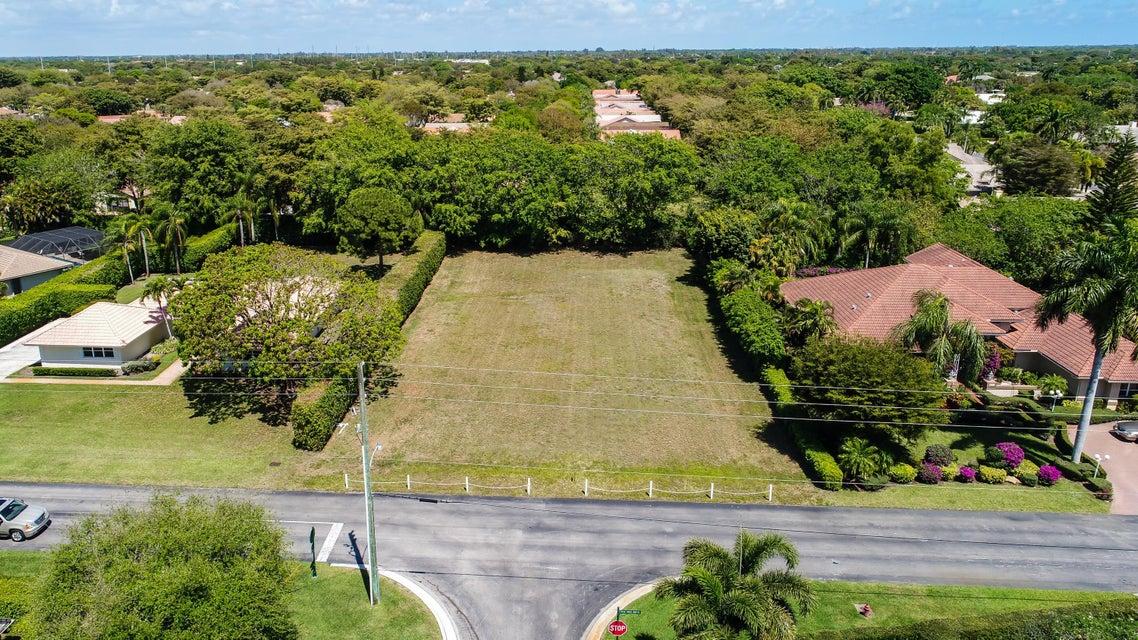 Pine Tree Golf Club Homes for sale in Boynton Beach