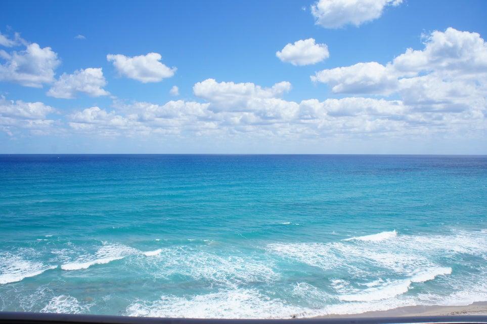 5460 N Ocean Drive 8b, Riviera Beach, FL 33404