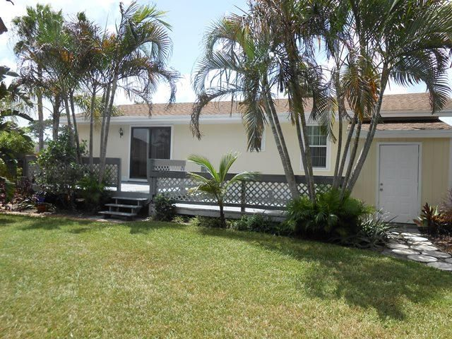 Mobile / Manufactured for Sale at 22829 SW 65th Way Boca Raton, Florida 33428 United States