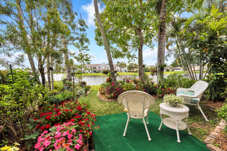 9298 Boca Gardens Parkway D, Boca Raton, FL 33496