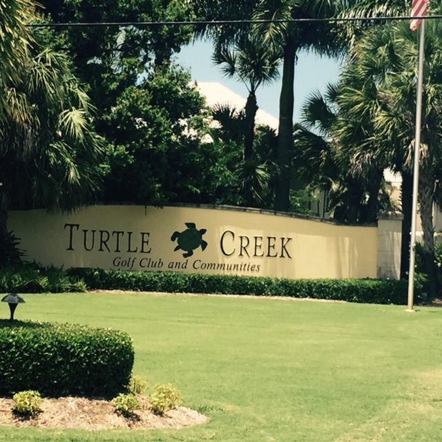 22 SE Turtle Creek Drive Unit E, Tequesta, FL 33469