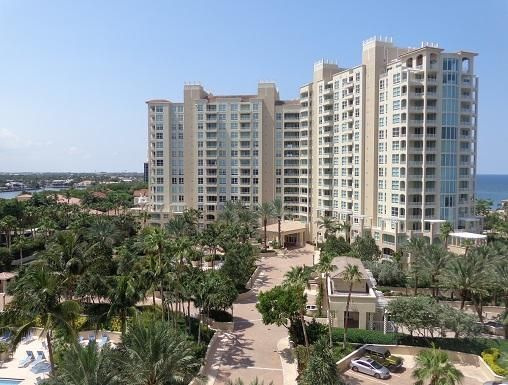 3700 S Ocean Boulevard 505, Highland Beach, FL 33487