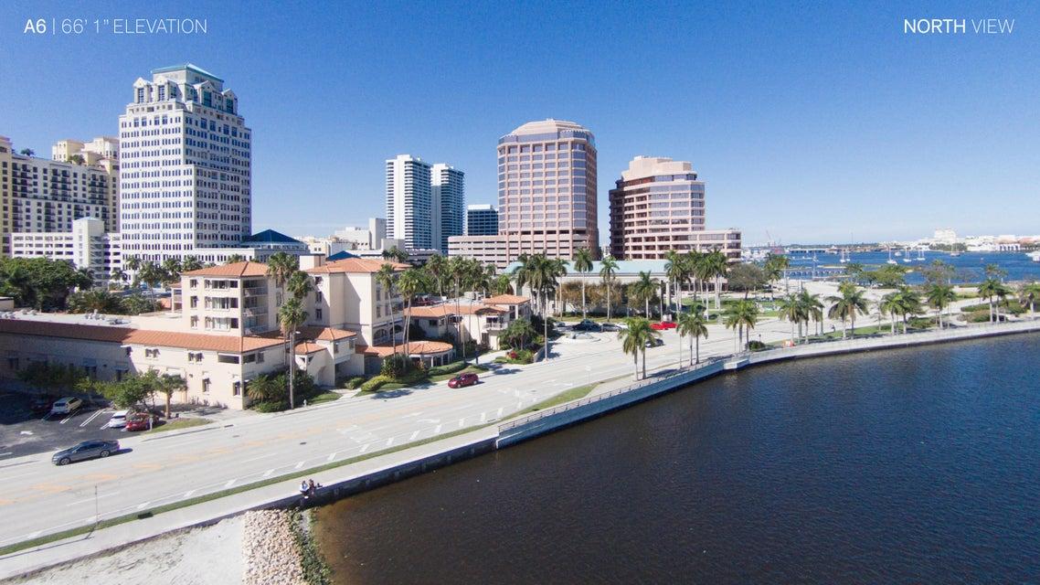 1100 S Flagler Drive 5a West Palm Beach, FL 33401 photo 16
