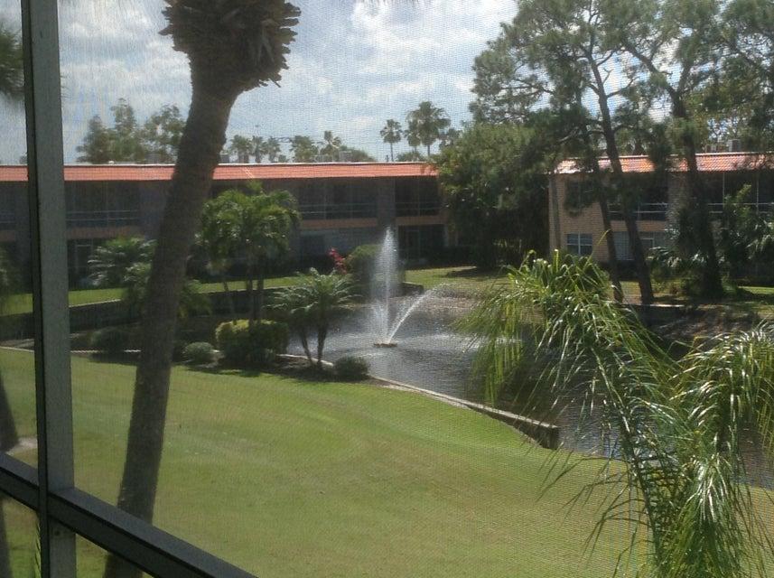 1985 SW Palm City Road I, Stuart, FL 34994
