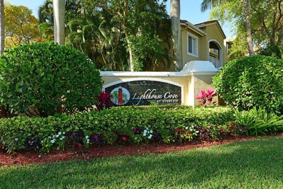 284 Village Boulevard 9105, Tequesta, FL 33469