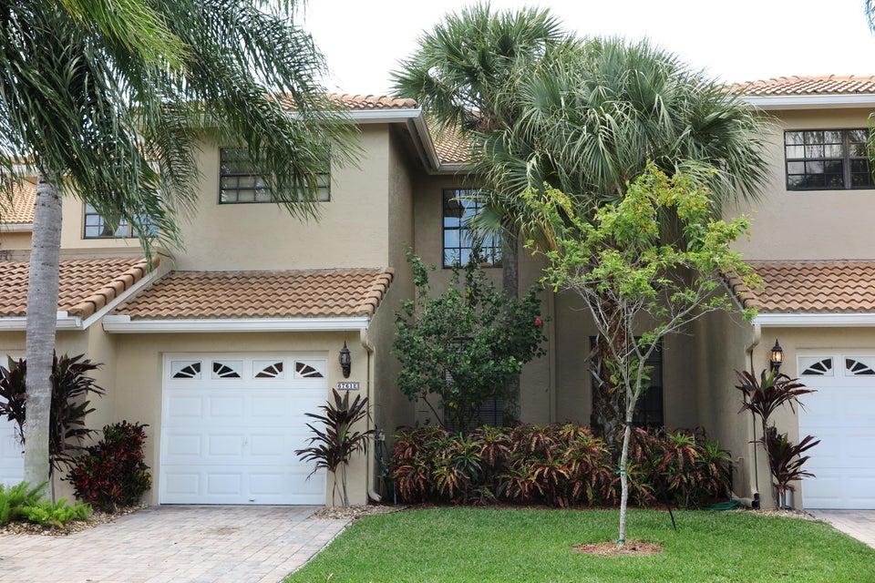 6761 Montego Bay Boulevard E, Boca Raton, FL 33433