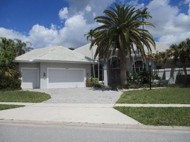 10607 Stonebridge Boulevard, Boca Raton, FL 33498