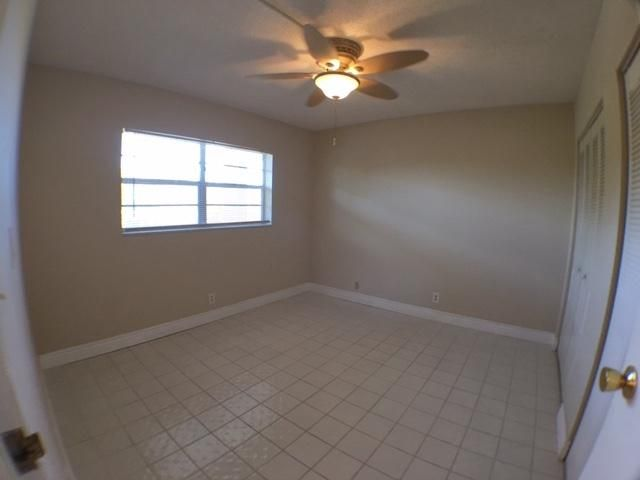 1005-country-club-303-margate-fl-33063-rx-10321236