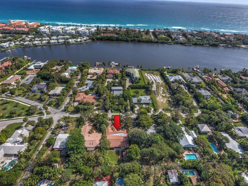 513 SE Atlantic Drive, Lake Worth, FL 33462