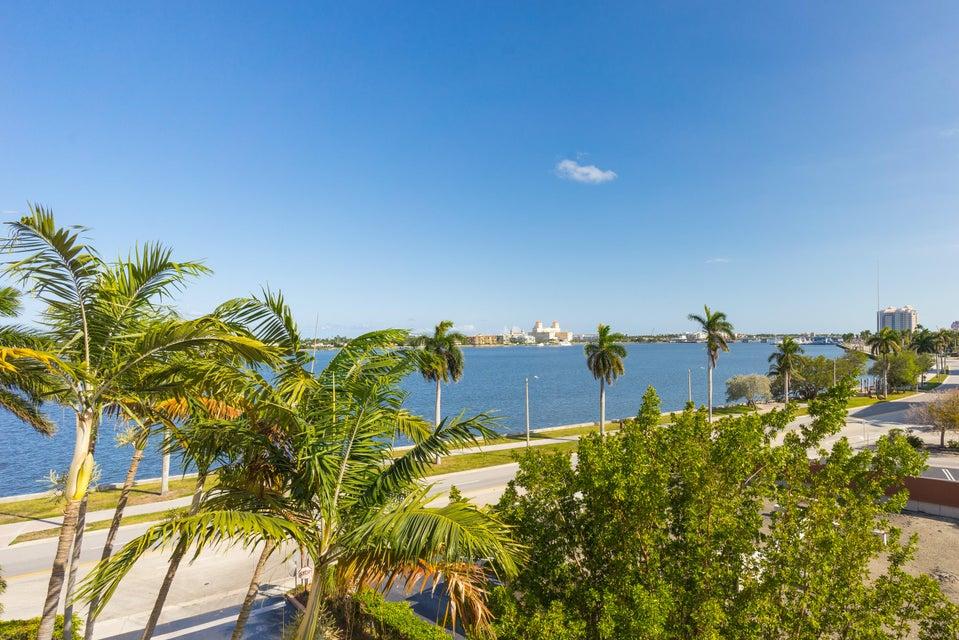 1801 N Flagler Drive 506 West Palm Beach, FL 33407 photo 12
