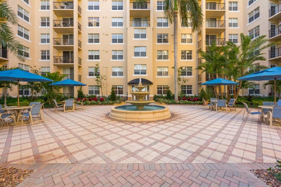 1801 N Flagler Drive 506 West Palm Beach, FL 33407 photo 20