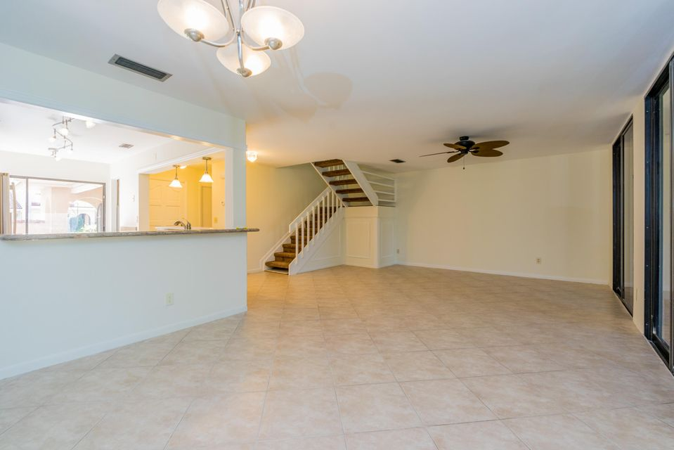 Additional photo for property listing at 717 Windermere Way 717 Windermere Way Palm Beach Gardens, Florida 33418 Estados Unidos