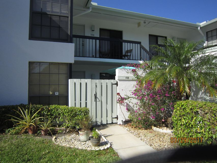 1405 S Federal Highway 105, Delray Beach, FL 33483