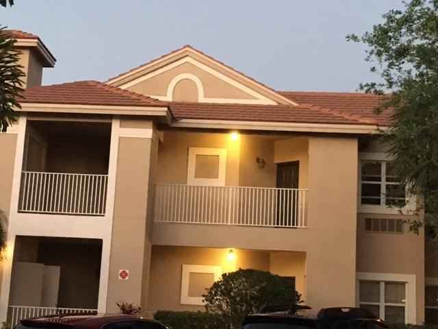 9840 Perfect Drive 40, Port Saint Lucie, FL 34986