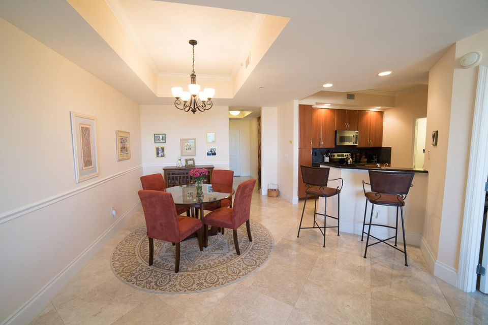 801-s-olive-avenue-602-west-palm-beach-fl-33401-rx-10321968