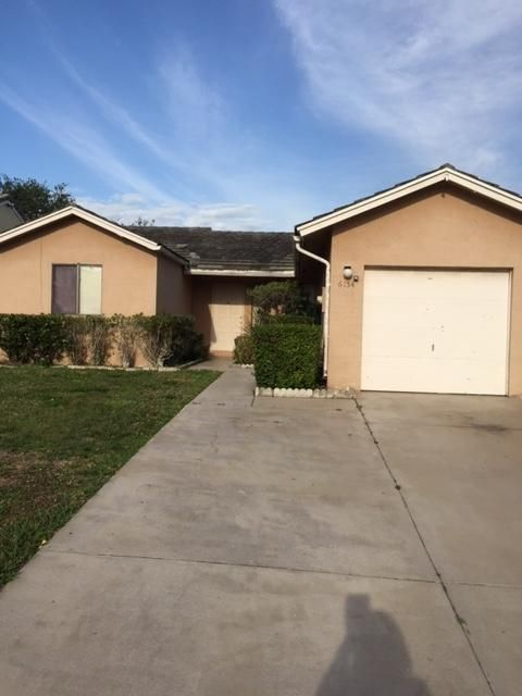 6154 Country Fair Circle E, Boynton Beach, FL 33437