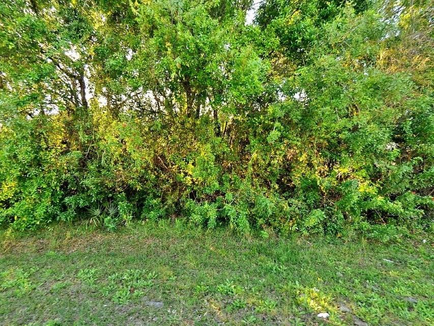 5507 Winter Garden Parkway, Fort Pierce, FL 34951