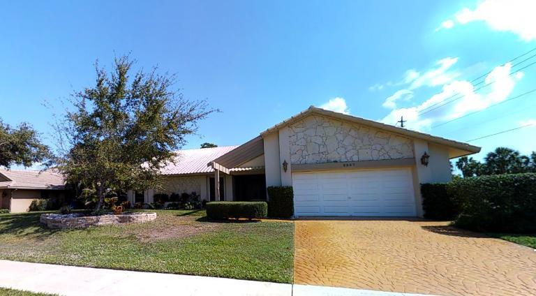 2237 Lob Lolly Lane, Deerfield Beach, FL 33442