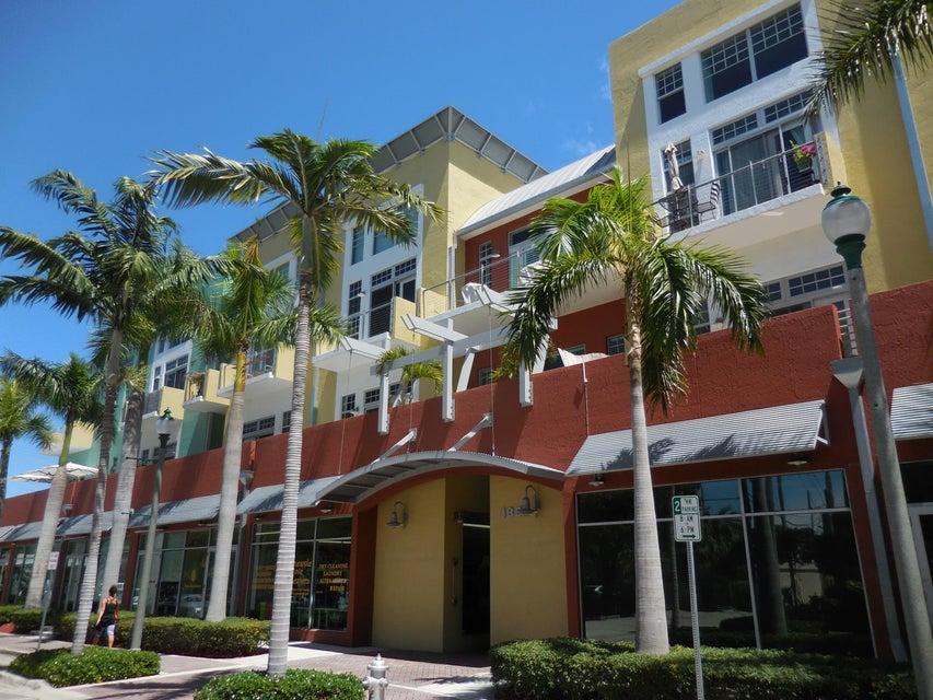 185 NE 4th Avenue 206, Delray Beach, FL 33483