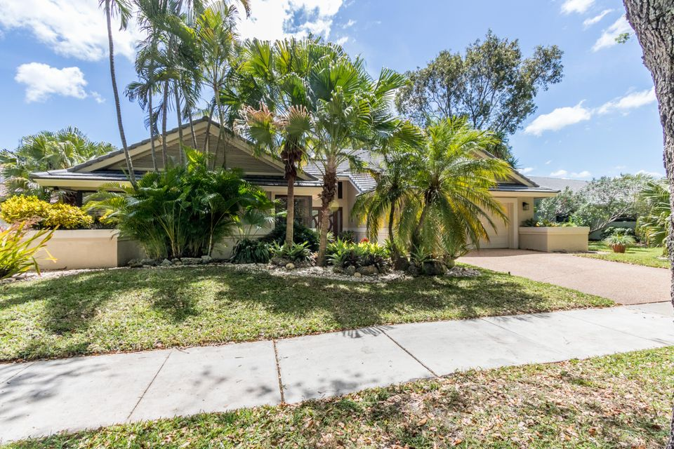 4014 NW 24th Terrace, Boca Raton, FL 33431