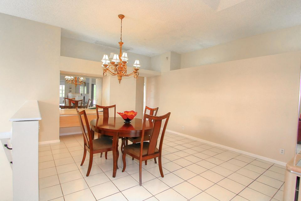 5208 Lake Catalina Drive Unit D Boca Raton, FL 33496 - MLS #: RX-10291074