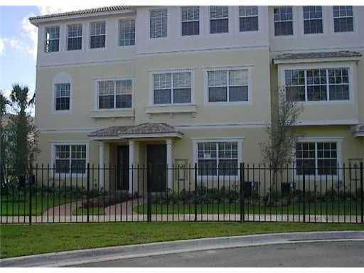 1873 NW 12th Street, Boca Raton, FL 33486