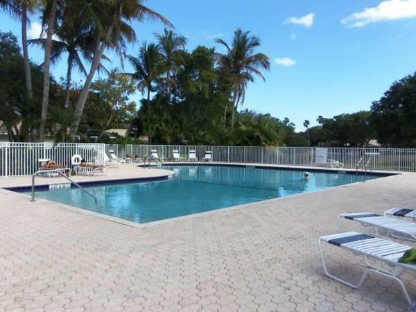 Additional photo for property listing at 4101 Water Oak Court 4101 Water Oak Court Palm Beach Gardens, Florida 33410 Estados Unidos