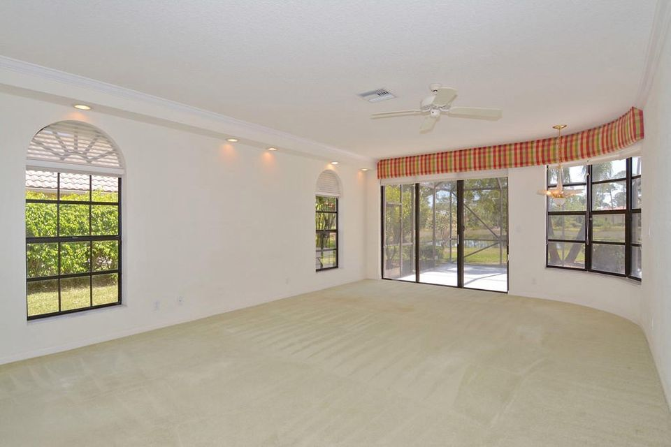 Additional photo for property listing at 1680 Breakers West Boulevard 1680 Breakers West Boulevard West Palm Beach, Florida 33411 États-Unis
