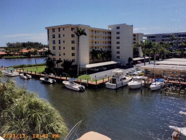 1 Harbourside Drive 4401, Delray Beach, FL 33483