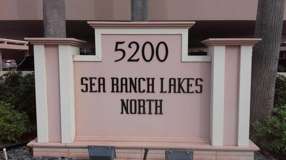 5200 N Ocean Boulevard Lauderdale By The Sea FL 33308 - photo 28