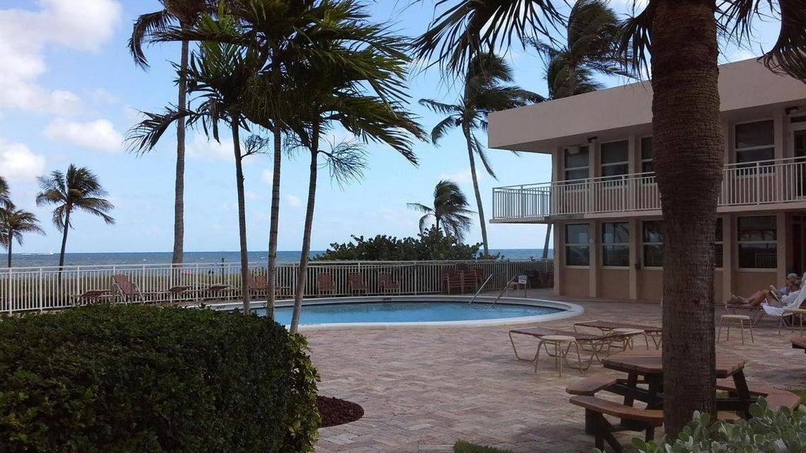 5200 N Ocean Boulevard Lauderdale By The Sea FL 33308 - photo 27