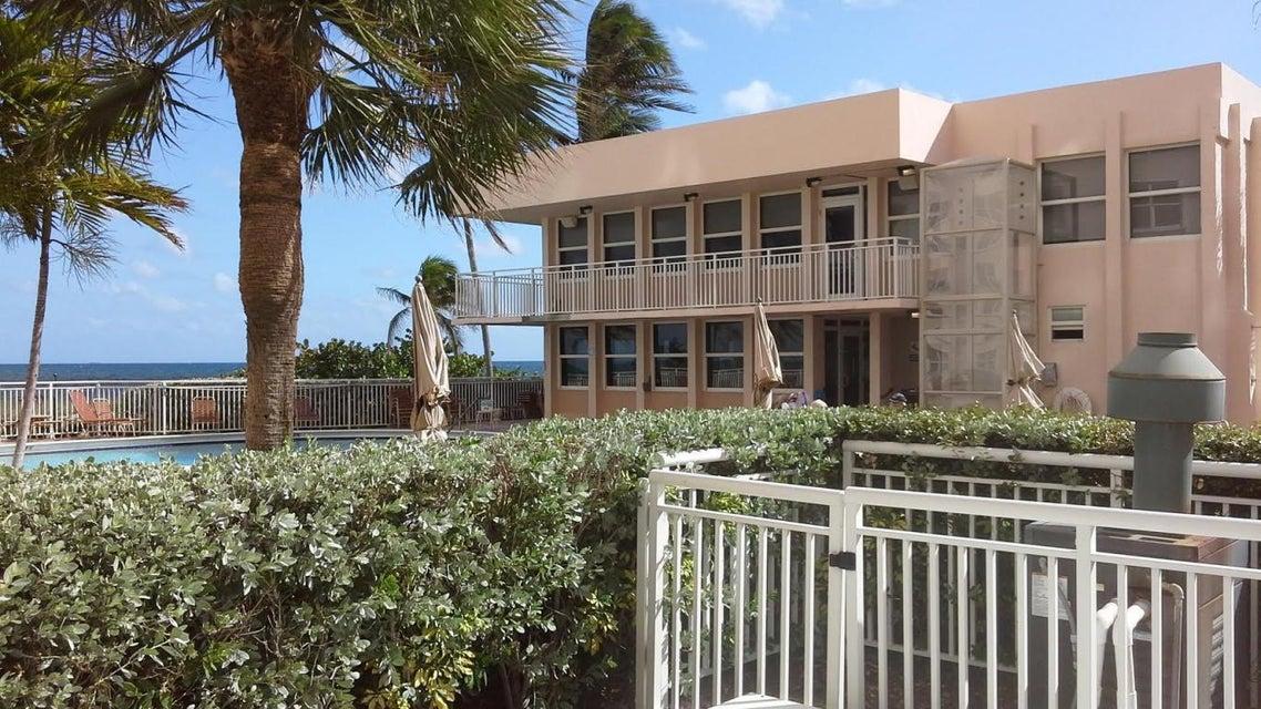5200 N Ocean Boulevard Lauderdale By The Sea FL 33308 - photo 26